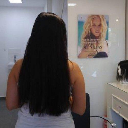 תוספות שיער המלצות