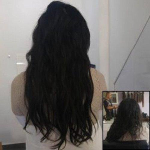תוספות שיער טבעי מחירים